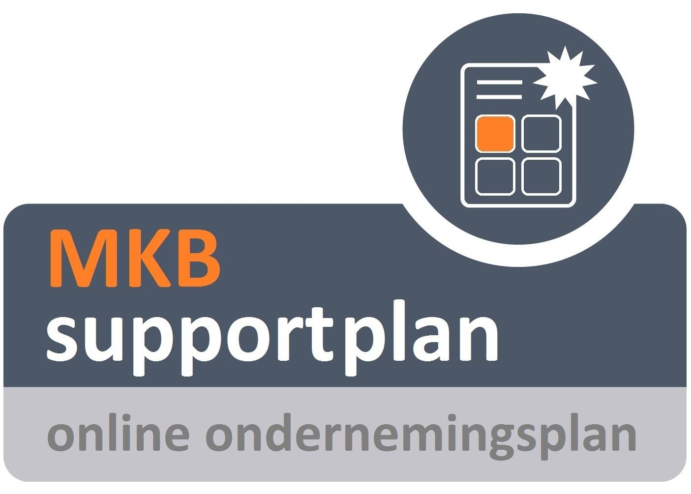ondernemingsplan, businessplan, bedrijfsplan, training ondernemerschap, businesscoach, voorbeeld ondernemersplan
